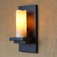 Candle Wall Sconces For Living Room Popular Black Metal Candle Wall Sconces Buy Cheap Black Metal