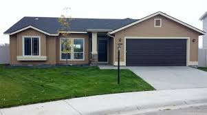 single level homes today s deal quaint single level for only 458 month