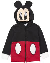 Mickey Mouse Toddler Halloween Costume 161 Halloween U0026 Cosplay Images Superhero