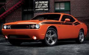 heritage hues muscle car buff desired plum crazy and hemi orange