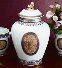 mottahedeh jars products