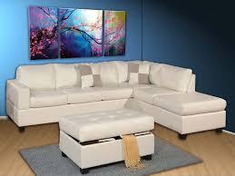 fantastic furniture bedroom suites fantastic furniture a new childrens range of bedding mum to five see