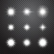 diamond pattern overlay photoshop download sparkle vectors photos and psd files free download