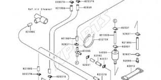 electric brake controller installation tags tekonsha voyager and