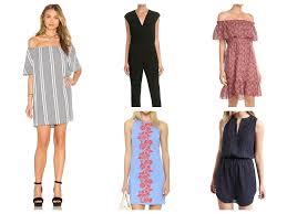 cocktail attire for women what to wear to a wedding wedding for men and women