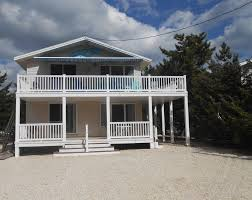 barnegat light rentals pet friendly great vacation home for 2018 lbi 4 house off ocean immaculate