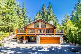 log cabin luxury homes whistler luxury homes and whistler luxury real estate property