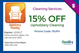 Upholstery Cleaning Codes Online Coupons U0026 Promo Codes Great Deals On Carpet Cleaning