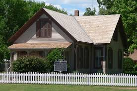 willa cather house wikipedia
