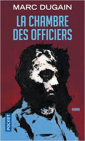 la chambre des officiers lisez