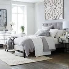 grey and white bedrooms gray and white bedroom home decor with wall art tips and
