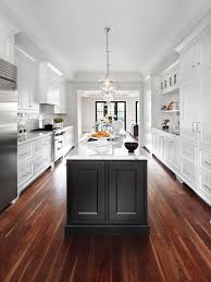 galley kitchen designs with island all time favorite galley kitchen with an island ideas remodeling