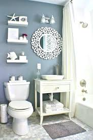 painting ideas for bathroom8 beautiful bathroom ideas to inspire