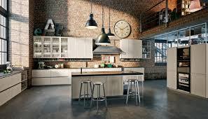country kitchen furniture stores furniture store of modern kitchen contemporary kitchen