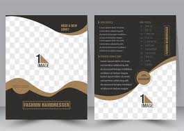 brochure templates adobe illustrator adobe illustrator portfolio template 10 excellent booklet design