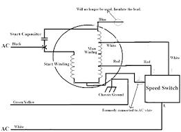 stumped on single phase motor stunning wiring diagram apoundofhope
