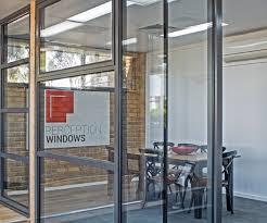 Awning Windows Prices Double Glazed Windows Melbourne Perception Windows Sliding Doors