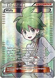 Pokemon Trainer Card Designer Amazon Com Pokemon Trainer Pokemon Fan Club Full Art Xy Flashfire