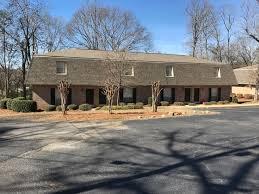 Alabama Institute For The Deaf And Blind Woodland Hills Barber Properties