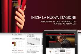 franchi sedie bologna catalogo franchi sedie srl derbau web and design agency bologna
