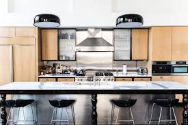 6 emerging kitchen storage design ideas for function 11 beautiful kitchen makeover ideas for 2021