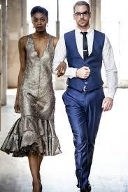 50 best men u0027s wedding attire images on pinterest marriage