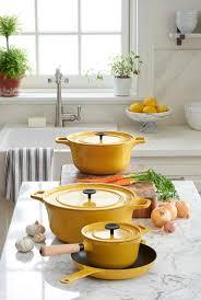 Designer Kitchen Gadgets 1456 Best Kitchen Stuff Images On Pinterest Kitchen Stuff