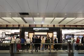 notable amazon deals black friday amazon plans new york office 2k jobs in fashion advertising