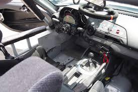 mazda miata 2017 interior what u0027s it like driving a mazda mx 5 cup car autoguide com news