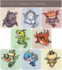 25 httyd dragons ideas toothless dragon