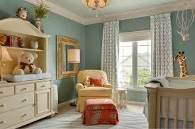 cappuccino paint color with traditional kansas city and