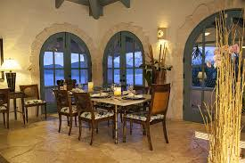 The Cliff House Dining Room The Cliff House Villa St John House Rentals In The Us Virgin Islands