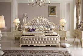 Designs Of Bedroom Furniture Royal Bedroom Furniture Houzz Design Ideas Rogersville Us