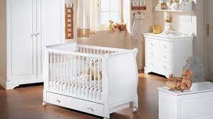 chambre bébé cdiscount chambre bebe winnie l ourson pas cher tour de lit bb pas cher
