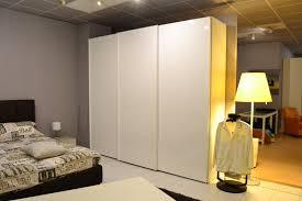 armadio misuraemme laminato bianco lucido stunning cucina scavolini modello