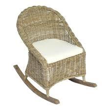 chaise suspendu chaise suspendue jardin
