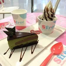 cuisine diy diy 145 ร าน sfree เดอะมอลล ท าพระ wongnai