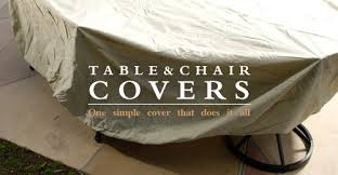 Brookstone Patio Furniture Covers Covers For Outdoor Patio Furniture Outdoor Patio Furniture Covers