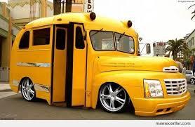 Short Bus Meme - pimp my short bus by ben meme center