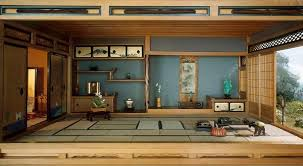 japanese living room furniture 20 japanese home decoration in the living room home design lover