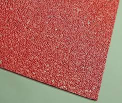 pvc flooring roll elevator and vehicle vinyl floor covering