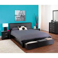 fantastic furniture bedroom packages fantastic furniture bedroom packages playmaxlgc com