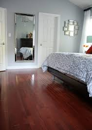 How To Have A Clean Bedroom How To Create An Allergy Friendly Master Bedroom What Mommy Does