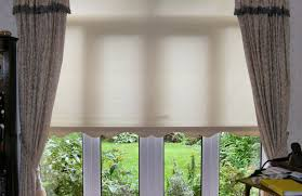 Modern Blinds For Living Room Living Room Sliding Patio Door Blinds Awesome Traditional Wooden