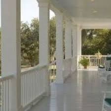 new orleans porch post ideas traditional with outdoor lighting