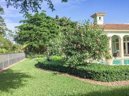 229 via palacio palm beach gardens fl 33418 sotheby u0027s