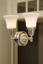 Wall Sconces For Bathrooms Remarkable Wall Sconces For Bathroom Brilliant Bathroom Designing
