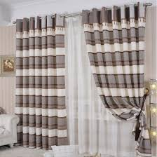 curtains excellent overstock shower curtains for your great