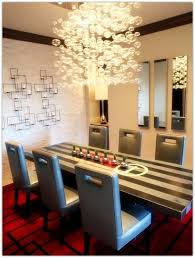 Contemporary Chandelier For Dining Room New Design Ideas - Contemporary chandeliers for dining room
