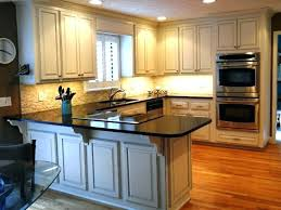 what is the cost of refacing kitchen cabinets what does it cost to reface kitchen cabinets cost of repainting